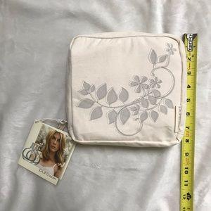 Pure DKNY weekender tote bag (BNWT)